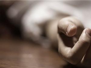 Kỳ lạ: Não vẫn hoạt động sau khi chết 10 phút