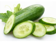 Một số loại rau quả chữa bệnh
