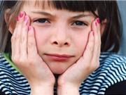 Đoán bệnh nan y qua bàn tay và khuôn mặt