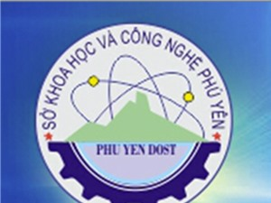 Sở KH&CN Phú Yên: Đề xuất nghiên cứu thực hiện nhiệm vụ khoa học và công nghệ năm 2018