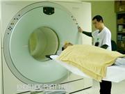 Chữa ung thư, bệnh hiểm bằng bức xạ ion hoá: Mua được máy cũng thiếu người biết dùng