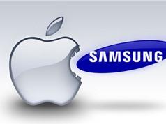 Lợi nhuận năm 2016 của Apple cao gấp 5 lần so với Samsung