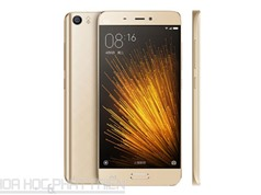 Top 10 smartphone Android mạnh nhất thế giới