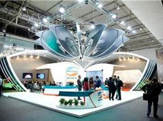 Giá trị thương hiệu viễn thông: Viettel xếp thứ hai tại ASEAN