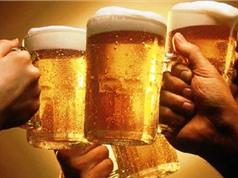 Clip: 6 lý do con người nên uống bia