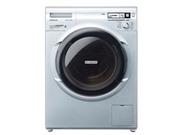Hitachi đưa nhiều công nghệ hiện đại vào máy giặt thông minh