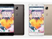 """Smartphone """"hot"""" nhất tuần: Loạt sản phẩm giám giá sốc, 10 smartphone Android mạnh nhất thế giới"""