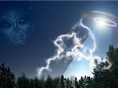 Tiết lộ những bằng chứng mới về người ngoài hành tinh