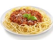 Công thức chế biến món mì Ý sốt cà chua bò ngon đúng chuẩn