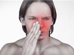 Nguyên nhân, triệu chứng cách phòng ngừa bệnh viêm xoang