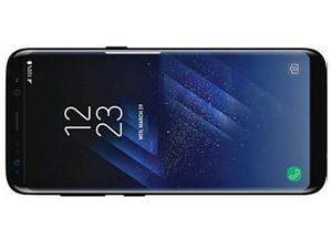 Samsung Galaxy S8 có 6 tuỳ chọn màu sắc