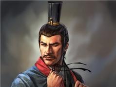 Vị quân sư lỗi lạc của Tào Tháo là ai?