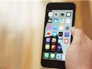 Hướng dẫn hạ cấp từ iOS 10.3 Beta xuống iOS 10.2.1 nhanh chóng, an toàn