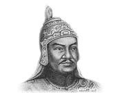 Anh hùng áo vải Nguyễn Huệ và chiến công thống nhất nước nhà