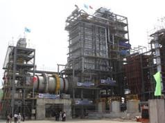Nghệ An sẽ có nhà máy 'biến rác thành… điện'