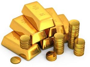 10 quốc gia nắm giữ lượng vàng lớn nhất thế giới