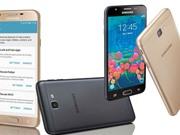 5 đối thủ đáng gờm của Xiaomi Redmi Note 4 tại Việt Nam