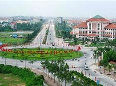 Xây dựng Bắc Ninh thành trung tâm sản xuất điện tử của Châu Á