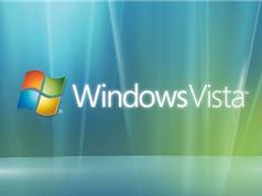 Microsoft chuẩn bị 'khai tử' Windows Vista