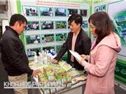 Cần tổ chức thường xuyên Festival nông nghiệp vùng Đồng bằng sông Cửu Long
