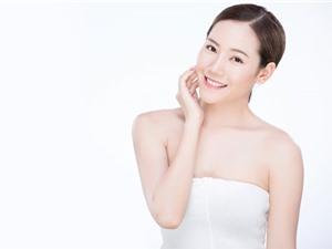 5 cách kiểm soát da và tóc nhờn