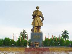 Vị tướng kiệt xuất Trần Quốc Tuấn và bài học cho người trẻ