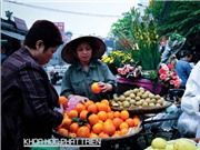 Nghiên cứu về giới tiết lộ gì về nữ quyền ở Việt Nam?