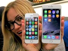 """Apple có nguy cơ bị phạt nặng vì """"làm giá"""" iPhone"""