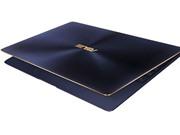 Những mẫu laptop chủ lực của Asus đầu năm 2017