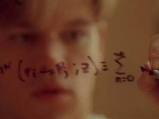Điều kì lạ ẩn giấu sau con số pi