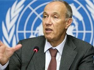 Tổng Giám đốc Tổ chức Sở hữu trí tuệ thế giới tới Việt Nam