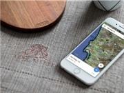 Những thủ thuật hay nhất tuần: Cách xem ai thường xuyên ghé thăm Facebook của bạn, chặn cuộc gọi bất kỳ trên Android