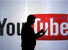 Hơn 8.000 clip độc hại trên Youtube cần được gỡ bỏ