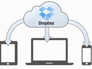 Hướng dẫn khôi phục dữ liệu đã xóa trên Dropbox