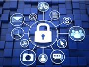 7 vấn đề bảo mật cần lưu tâm trong năm 2017