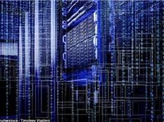 Siêu máy tính giúp kéo dài tuổi thọ tới hơn 10 năm