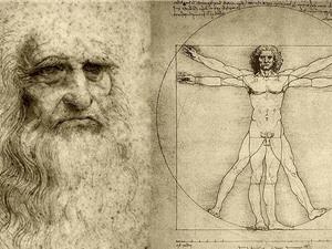 STEAM - phương pháp mới để thêm nhiều Da Vinci?