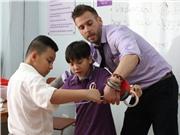 STEM ở Việt Nam tất cả mới là khởi đầu