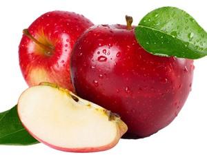 Những trái cây tốt cho đường ruột