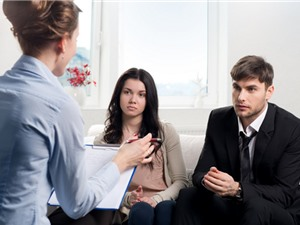 Rắc rối chia tài sản trí tuệ khi ly hôn