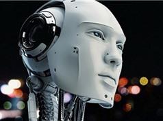 Robot học được cách làm việc cùng nhau và tạo ra ngôn ngữ riêng