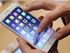 iOS 11 có thể 'giết chết' gần 200.000 ứng dụng trên App Store