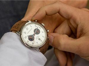 14 chiếc đồng hồ đáng mua nhất trong tầm giá dưới 300 USD
