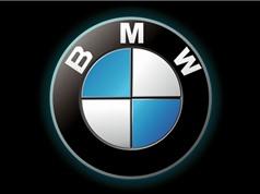 10 thương hiệu ôtô được ưa chuộng nhất Vương quốc Anh