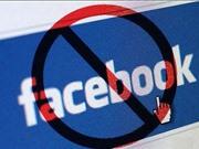 Facebook xin lỗi vì đã khóa nhầm một số fanpage tại Việt Nam