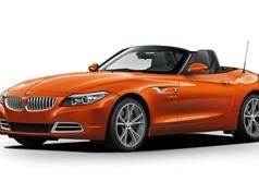 BMW, Mercedes-Benz đã chán sản xuất xe coupe và mui trần
