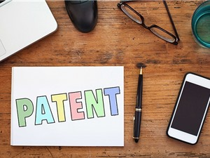 Bằng sáng chế hay nhãn hiệu bảo vệ startup?