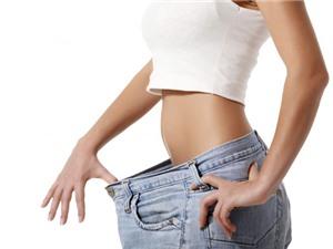 6 bài tập giúp giảm mỡ bụng dưới hiệu quả