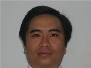 TS Phạm Quốc Hùng - Nhà khoa học uy tín trong lĩnh vực nuôi tôm