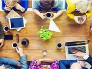 Từ góc nhìn sở hữu trí tuệ: Đặt tên startup dễ mà khó